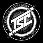 TSC o.z. Logo